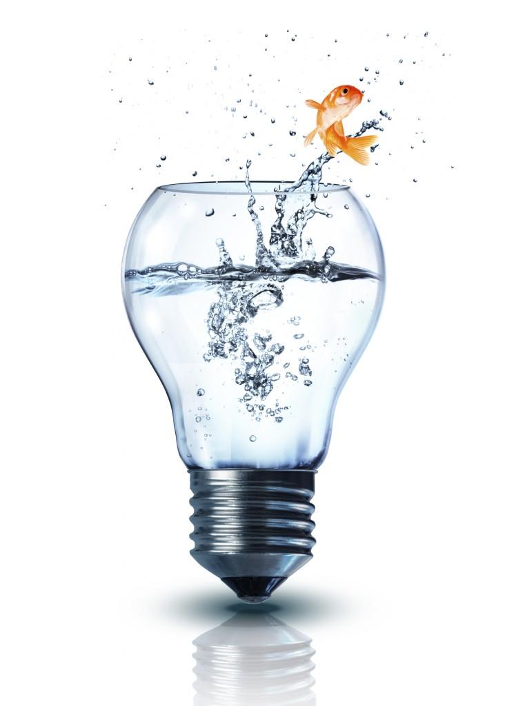 Innovasjon2