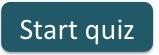 Start quiz