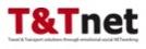 T&Tnet logo