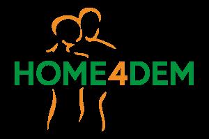 H4D Logo_def bigsize_rgb_pos