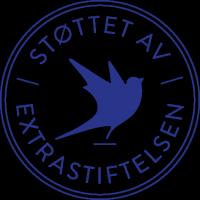 Støttet_Extrastiftelsen